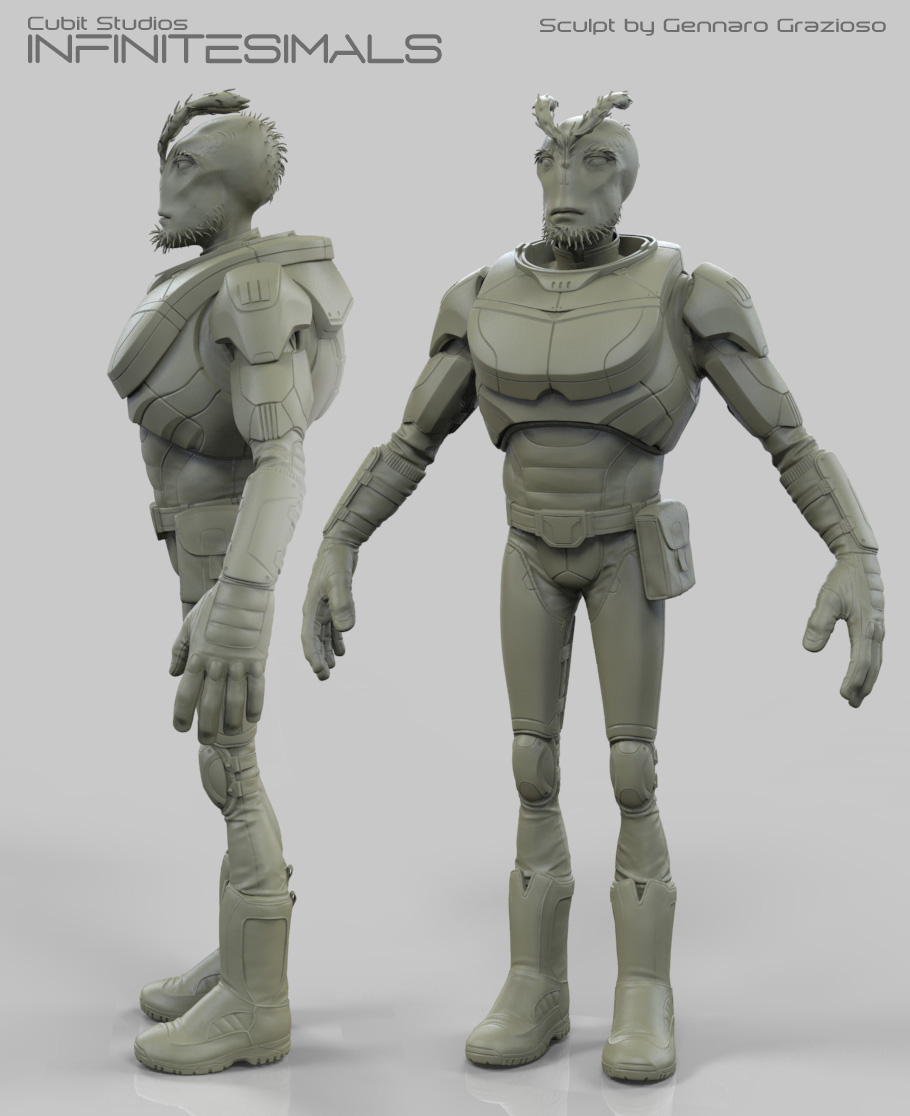OrkneySculpt1.jpg