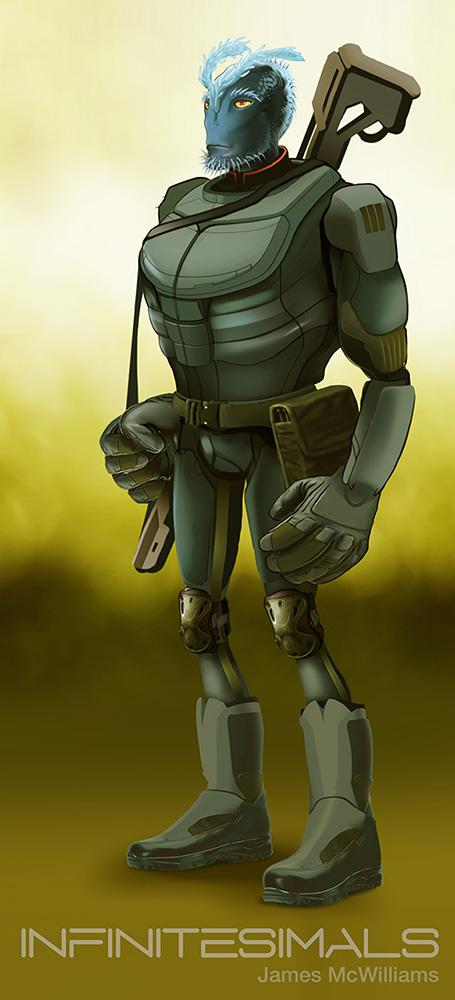 CombatEngineer.jpg