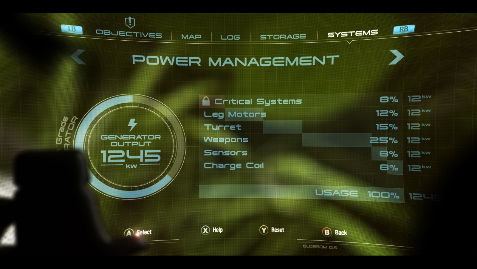 PowerManagement_wipjpg